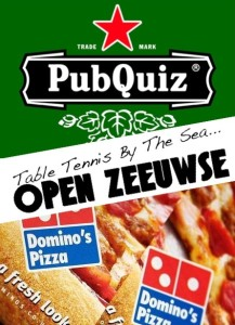 pubquiz-pizza